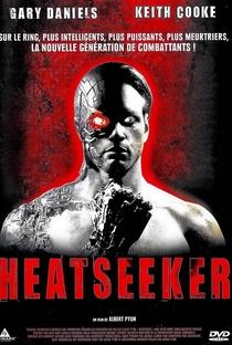 Assistir Heatseeker - O Último Desafio Online Grátis Dublado Legendado (Full HD, 720p, 1080p) | Albert Pyun | 1995