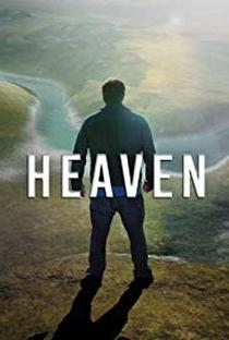Assistir Heaven: The Adventure Begins Online Grátis Dublado Legendado (Full HD, 720p, 1080p) |  | 2021