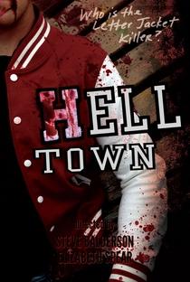 Assistir Hell Town Online Grátis Dublado Legendado (Full HD, 720p, 1080p) | Elizabeth Spear