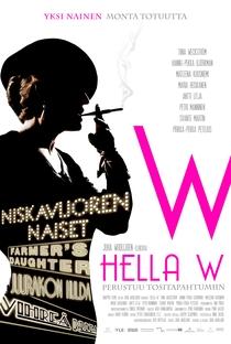 Assistir Hella W Online Grátis Dublado Legendado (Full HD, 720p, 1080p)   Juha Wuolijoki   2011
