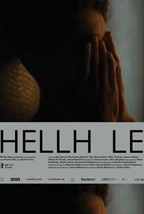 Assistir Hellhole Online Grátis Dublado Legendado (Full HD, 720p, 1080p) | Bas Devos | 2019