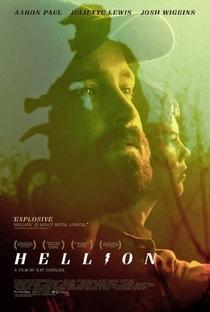Assistir Hellion Online Grátis Dublado Legendado (Full HD, 720p, 1080p) | Kat Candler | 2014