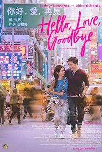 Assistir Hello, Love, Goodbye Online Grátis Dublado Legendado (Full HD, 720p, 1080p)   Cathy Garcia-Molina   2019