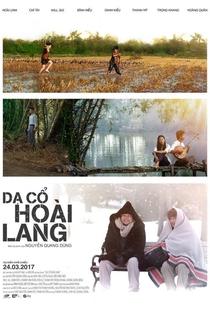 Assistir Hello Vietnam Online Grátis Dublado Legendado (Full HD, 720p, 1080p) | Nguyen Quang Dung | 2017