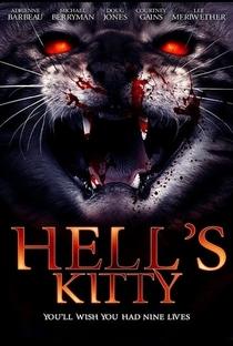 Assistir Hell's Kitty Online Grátis Dublado Legendado (Full HD, 720p, 1080p)   Nicholas Tana   2018
