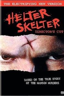 Assistir Helter Skelter Online Grátis Dublado Legendado (Full HD, 720p, 1080p) | John Gray (I) | 2004