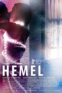 Assistir Hemel Online Grátis Dublado Legendado (Full HD, 720p, 1080p) | Sacha Polak | 2012
