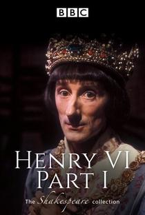 Assistir Henrique VI, Parte 1 Online Grátis Dublado Legendado (Full HD, 720p, 1080p) | Jane Howell | 1983