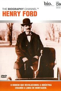 Assistir Henry Ford Online Grátis Dublado Legendado (Full HD, 720p, 1080p) | Alan Goldberg