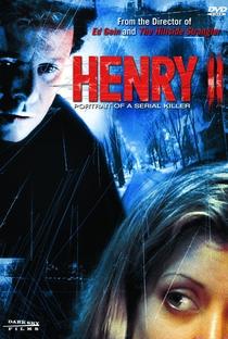 Assistir Henry: Portrait of a Serial Killer, Part II Online Grátis Dublado Legendado (Full HD, 720p, 1080p) | Chuck Parello | 1996