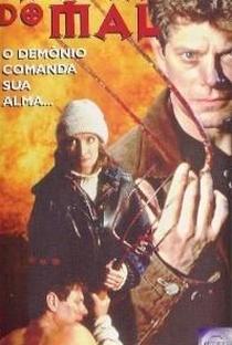 Assistir Herança do Mal Online Grátis Dublado Legendado (Full HD, 720p, 1080p) | Michael Kennedy (I) | 1995