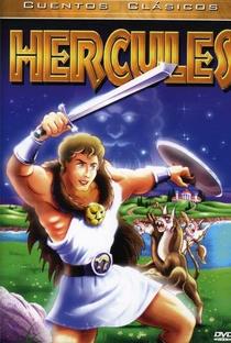 Assistir Hercules Online Grátis Dublado Legendado (Full HD, 720p, 1080p) | Takashi (I)