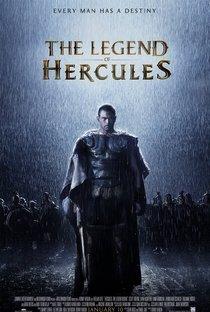 Assistir Hércules Online Grátis Dublado Legendado (Full HD, 720p, 1080p) | Renny Harlin | 2014