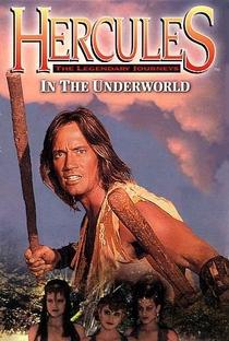 Assistir Hércules no Mundo dos Mortos Online Grátis Dublado Legendado (Full HD, 720p, 1080p) | Bill Norton | 1994