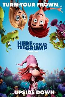 Assistir Here Comes The Grump Online Grátis Dublado Legendado (Full HD, 720p, 1080p) |  | 2018