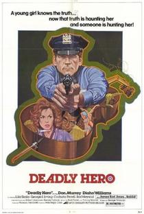 Assistir Herói ou Assassino Online Grátis Dublado Legendado (Full HD, 720p, 1080p)   Ivan Nagy   1975
