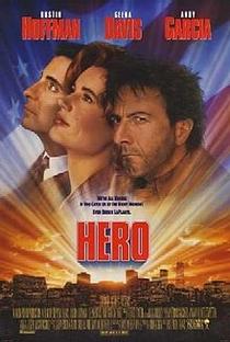 Assistir Herói por Acidente Online Grátis Dublado Legendado (Full HD, 720p, 1080p) | Stephen Frears | 1992