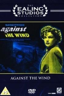 Assistir Heróis Anônimos Online Grátis Dublado Legendado (Full HD, 720p, 1080p) | Charles Crichton (I) | 1948