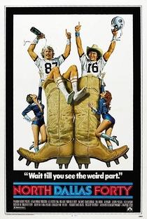Assistir Heróis Sem Amanhã Online Grátis Dublado Legendado (Full HD, 720p, 1080p) | Ted Kotcheff | 1979