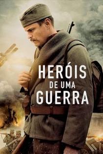 Assistir Heróis de uma Guerra Online Grátis Dublado Legendado (Full HD, 720p, 1080p) | Predrag Antonijevic | 2018