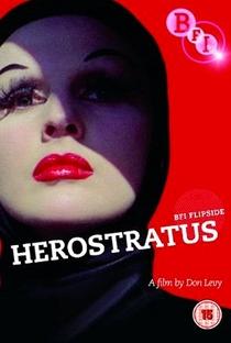 Assistir Herostratus Online Grátis Dublado Legendado (Full HD, 720p, 1080p) | Don Levy (II) | 1967