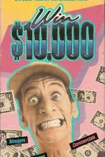 Assistir Hey Vern, Win $10,000… Or Just Count on Having Fun! Online Grátis Dublado Legendado (Full HD, 720p, 1080p) | John R. Cherry III | 1987