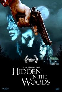Assistir Hidden in the Woods Online Grátis Dublado Legendado (Full HD, 720p, 1080p) | Patricio Valladares | 2012