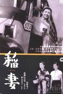 Assistir Hideko, a cobradora de ônibus Online Grátis Dublado Legendado (Full HD, 720p, 1080p) | Mikio Naruse | 1941