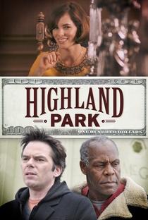 Assistir Highland Park Online Grátis Dublado Legendado (Full HD, 720p, 1080p)   Andrew Meieran   2012
