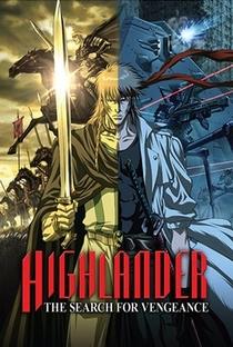 Assistir Highlander: The Search for Vengeance Online Grátis Dublado Legendado (Full HD, 720p, 1080p) | Hiroshi Hamazaki