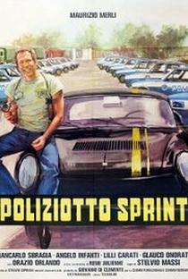 Assistir Highway Racer Online Grátis Dublado Legendado (Full HD, 720p, 1080p) | Stelvio Massi | 1977