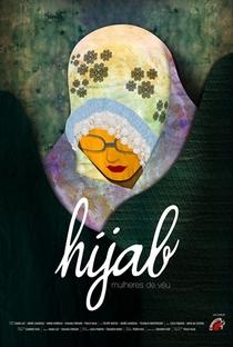 Assistir Hijab - Mulheres de Véu Online Grátis Dublado Legendado (Full HD, 720p, 1080p) | Paulo Halm | 2013