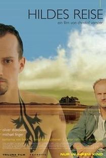 Assistir Hilde's Journey Online Grátis Dublado Legendado (Full HD, 720p, 1080p) | Christof Vorster | 2004