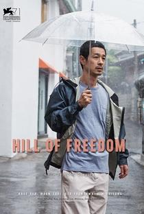 Assistir Hill of Freedom Online Grátis Dublado Legendado (Full HD, 720p, 1080p) | Hong Sang-soo | 2014