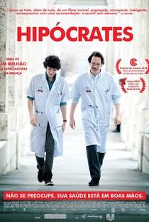 Assistir Hipócrates Online Grátis Dublado Legendado (Full HD, 720p, 1080p) | Thomas Lilti | 2014