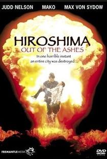 Assistir Hiroshima - A Guerra da Sobrevivência Online Grátis Dublado Legendado (Full HD, 720p, 1080p) | Peter Werner (III) | 1990
