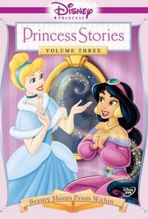 Assistir Histórias de Princesas da Disney Vol. 3 - A Beleza esta em seu Interior Online Grátis Dublado Legendado (Full HD, 720p, 1080p) |  | 2005