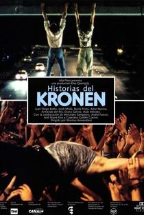 Assistir Historias del Kronen Online Grátis Dublado Legendado (Full HD, 720p, 1080p) | Montxo Armendáriz | 1995
