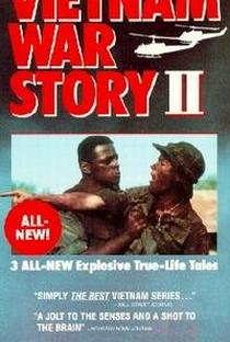 Assistir Histórias do Vietnã 2 Online Grátis Dublado Legendado (Full HD, 720p, 1080p) | David Burton Morris