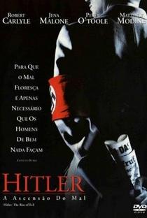 Assistir Hitler: A Ascensão do Mal Online Grátis Dublado Legendado (Full HD, 720p, 1080p)   Christian Duguay   2003