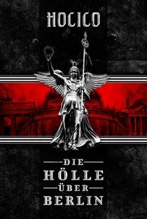 Assistir Hocico - Die Holle Uber Berlin Online Grátis Dublado Legendado (Full HD, 720p, 1080p) |  | 2014