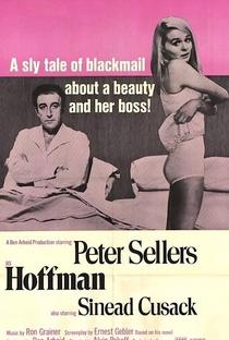 Assistir Hoffman Online Grátis Dublado Legendado (Full HD, 720p, 1080p) | Alvin Rakoff | 1970