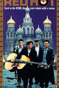 Assistir Hoje é Dia de Rock Online Grátis Dublado Legendado (Full HD, 720p, 1080p) | Paul Haggis | 1993