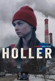 Assistir Holler Online Grátis Dublado Legendado (Full HD, 720p, 1080p) | Nicole Riegel | 2020