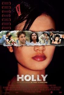 Assistir Holly Online Grátis Dublado Legendado (Full HD, 720p, 1080p)   Guy Moshe   2006