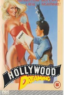 Assistir Hollywood - Sonhando Com a Fama Online Grátis Dublado Legendado (Full HD, 720p, 1080p) | Jim Wilson (I) | 1986