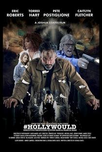 Assistir Hollywould Online Grátis Dublado Legendado (Full HD, 720p, 1080p) | Joshua Coates | 2019