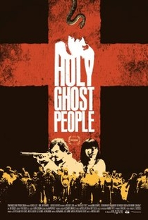Assistir Holy Ghost People Online Grátis Dublado Legendado (Full HD, 720p, 1080p) | Mitchell Altieri | 2013