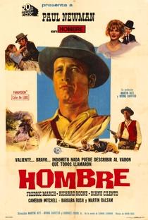Assistir Hombre Online Grátis Dublado Legendado (Full HD, 720p, 1080p) | Martin Ritt | 1967