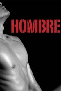 Assistir Hombre Online Grátis Dublado Legendado (Full HD, 720p, 1080p) | Tim Munoz | 2017